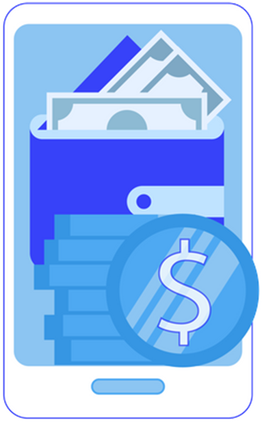 reimbursement logo