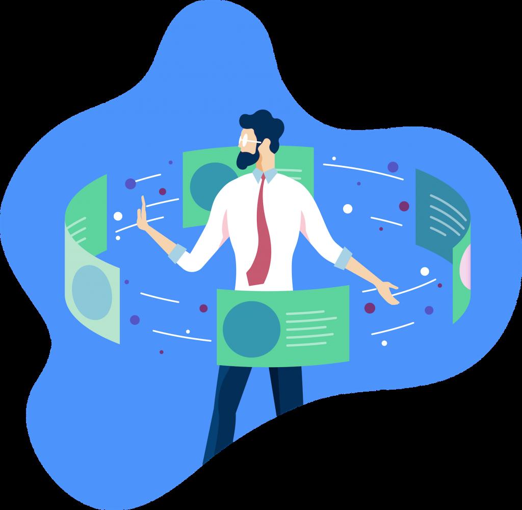 NSAT resources icon