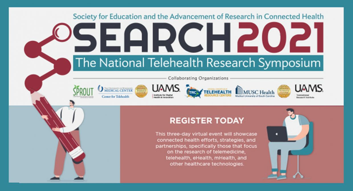 Search2021 Banner Base Image